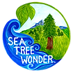 Sea Tree Wonder logo NEW FINAL social.pn
