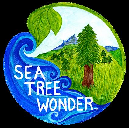 Sea Tree Wonder logo NEW FINAL social.pn