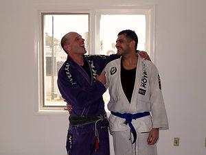 Brazilian Jiu-Jitsu, BJJ, Gracie BJJ, Gracie Jiu-Jitsu, Wrestlin, Williamsburg, Youth Brazilian Jiu-Jitsu, Kids, BJJ, Adult BJJ, Self-Defense, Womens Self-Defense
