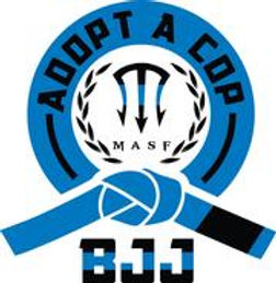 AdoptACopLogo_180x.jpg