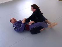 Brazilian Jiu-Jitsu, BJJ, Gracie BJJ, Gracie Jiu-Jitsu, Wrestlin, Williamsburg, Youth Brazilian Jiu-Jitsu, Kids, BJJ, Adult BJJ, Self-Defense, Womens Self-Defense