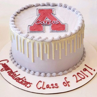 #Congrats to our Smallcakes #Grads! We w