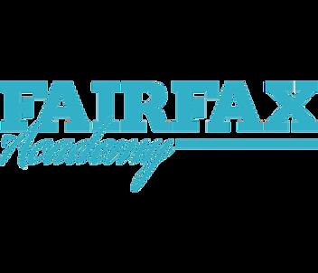 fairfax-academy-logo.png
