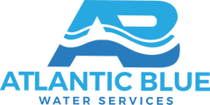 AB-LOGO-PS-2.png