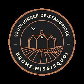 brome-missisquoi_saint-ignace-de-stanbri