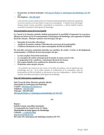 20210614_Comm_Presse_Loisirs_Saint-Ignac