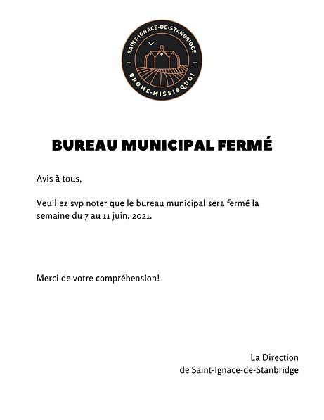 Bureau fermé (2).png