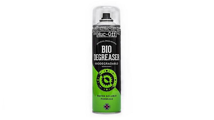 Desengrasante Biodegradable 500ml Muc-Off