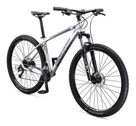 Mongoose Tyax Sport 29er
