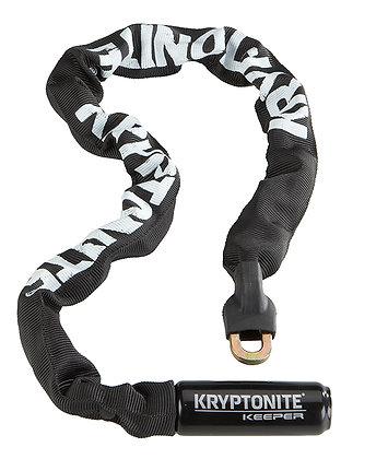 Kryptonite Keeper 785