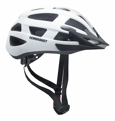 Casco Rembrandt Froome