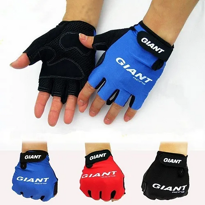 Guantes Giant Road Pro Gel