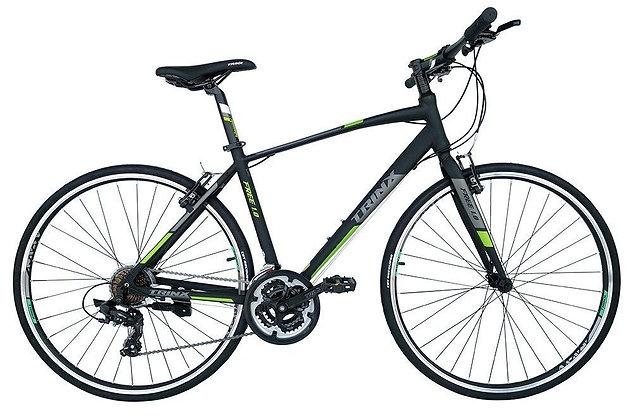 Bicicleta Trinx Free 1.0