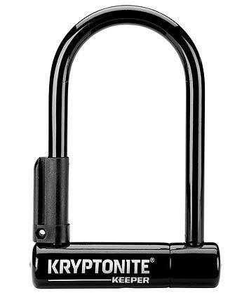 Kryptonite Keeper 12 Mini 6