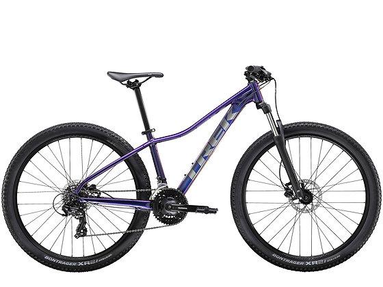 Bicicleta Marlin 5 Wsd Violeta