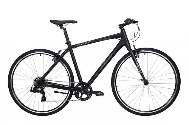 Bicicleta Reid Urbana X0