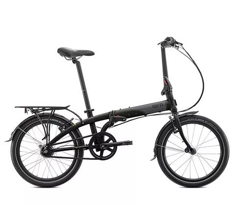 Bicicleta Tern Link D7I