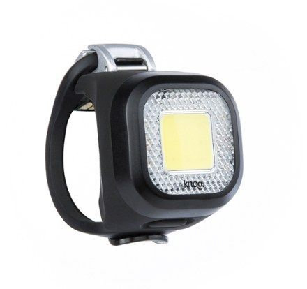Luz Knog Mini Chippy Delantera