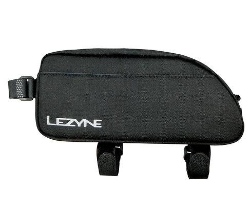 Bolso Lezyne Energy Caddy XL