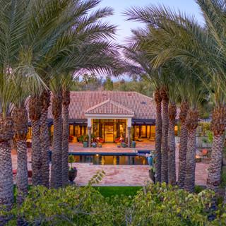 Paradise Ranch13.jpeg