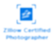 ZillowCertifiedPhotographerBadge.png