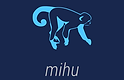 mihu - marketing and web design in Surrey