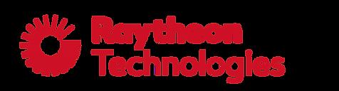 1280px-Raytheon_Technologies_logo.svg.png