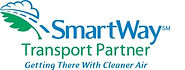 smartway-partner-logo.jpg