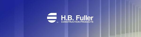 hbfuller-hero2.jpg
