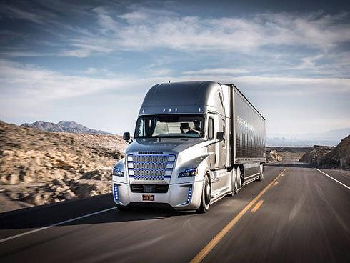 daimler-truck.jpg