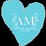 use this Anthea_Morphitis_main_logo_tran