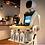 Thumbnail: Amy Robot Waiter for Restaurant Food Service
