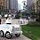 Thumbnail: Security Robot (Outdoor)