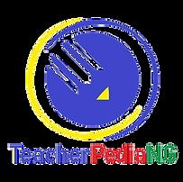 TeacherpediaNG Logo.png