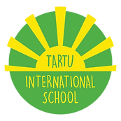 Tartu int school.png