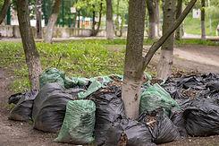 Trash-Bags-On-The-Garden-Groun-1024x683.