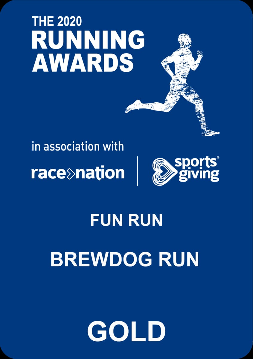 Running Awards 2020.jpg