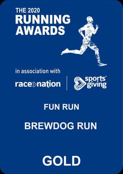 Running Awards 2020.jpg
