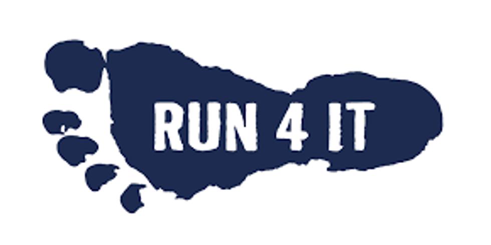 Run4It Lock In (1)