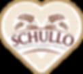 Logo Schullo USA .png