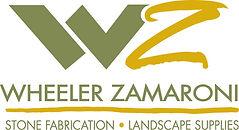 WZ_logo.jpg