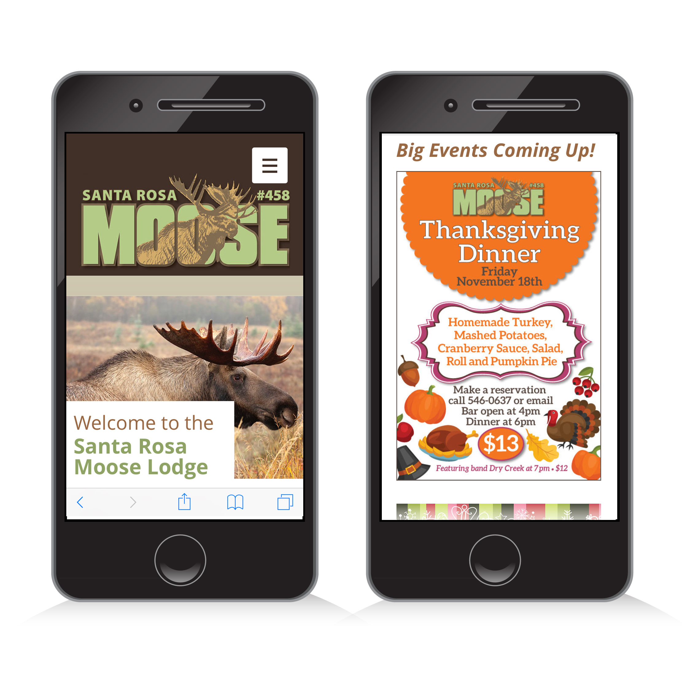 moose_iphone_3