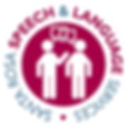spe_logo_2cPMS.jpg