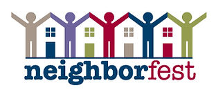neighborfest_logo.jpg