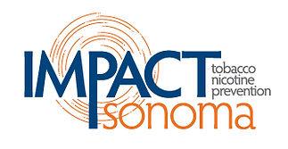 IMPACT_logo.jpg