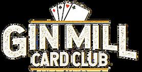 Gin Mill Card Cludsfasdfasdf 50.png