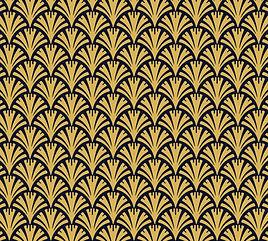 wm_Pattern37.jpg
