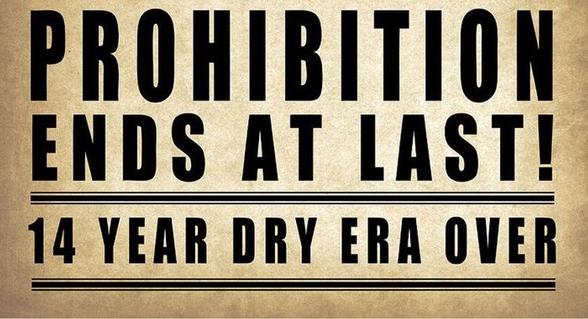 prohibition-ends-headline-1933-daniel-ha