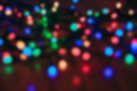 photo-of-string-lights-749386.jpg