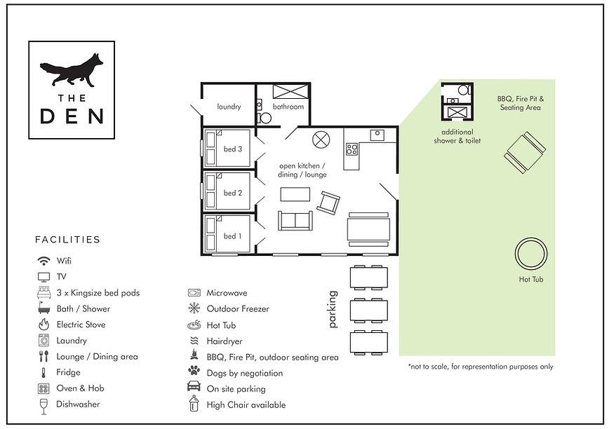 Floor Plan V2-01.jpg